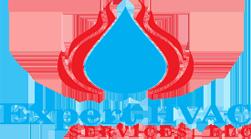 Expert HVAC Services Central Ohio